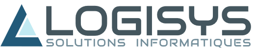 Logisys | Solutions informatiques